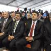 FİKİRTEPE TAMAM, SIRA KADIKÖY'DE
