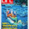 Kadıköy Life Yayınlandı…