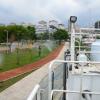 Kadıköy sulanıyor