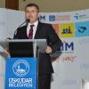 Üsküdar'ın işsizlik sorununu ÜSİM çözüyor