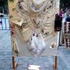 Doğu'dan İstanbul'a Kadın Eli Sergisi