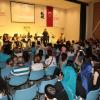 Ataşehir Belediyesi sanatla buluşturdu