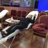 Maltepe'den kan kampanyası