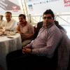 Çekmeköy'de Ramazan'ın ayrıcalığı
