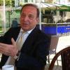 Soma Holding'ten CHP'li belediyeye