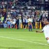 Recep 1 gol, Tayyip 1 gol, Erdoğan 1 gol