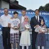 Onlar artık Kur'an-ı Kerim okuyor