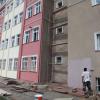 Ataşehir'in okulları yenileniyor
