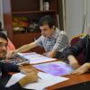 Çekmeköy'de engelli eğitimi hızlı başladı