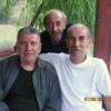 Volkan Saraçoğlu vefat etti