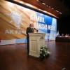 İstanbul Teşkilatı buluştu