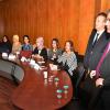 Üsküdar'da yönetici asistanlığı eğitimi