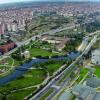 En çok Kadıköy'de tespit edildi