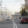 Tuzla'da yollar açık