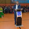 Üsküdar'da 850 çocuğa spor hizmeti