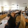 Maltepe Belediyesi Meclisi bir ilke