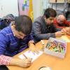 Ataşehir Belediyesi'nden etkinlik