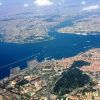 İstanbul'un bütçesi 19 bakanlığı geride bıraktı