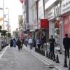Sultanbeyli'de esnafın bilgileri güncelleniyor