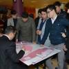 Üsküdar Belediyesi'nden binlerce öğrenciye burs