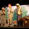 Ataşehir Çocuk Tiyatroları Festivali sona erdi