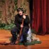 Ümraniye Belediyesi'nden tiyatro hizmetine devam