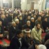 Ümraniye'de Çanakkale Şehitleri layikiyle anıldı