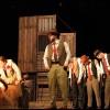 Ataşehir'de tiyatro heyecanı sürüyor