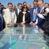 Marmara Denizi'ne bir damla atıksu akmayacak…