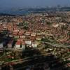 Üsküdar'da kentsel dönüşüm başlıyor