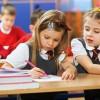 Milli Eğitim'den 350 bin öğrenciye özel okul teşviki
