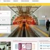 İETT web sitesi yenilendi
