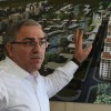 TOKİ Başkanı Turan'dan büyük müjdeler!