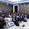 İstanbul'da G-20 Enerji Bakanları toplantısı