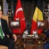 """Erdoğan, """"Rusya, Türkiye gibi bir dostunu kaybederse çok şey kaybeder"""""""
