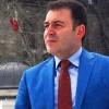 """Mehmet Genç, """"Bu Coğrafya nice haine mezar olmuş"""""""