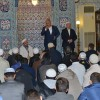 """Hasan Can,  """"Cemaat varsa cami güzeldir"""""""