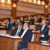 İBB Meclisinden teröre karşı tek ses