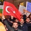 İstanbul'un seçim karnesi