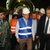 Çekmeköy Metrosu İBB 2016 bütçesinde