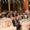 Fatih'te Öğretmenler Günü kutlandı
