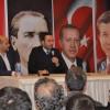 Ertem Şener ile Fasl-ı Siyaset