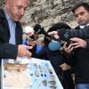 İstanbul'da Teke Böceği hastalığı ile yoğun mücadele