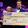 Üsküdar, 'Alaturka Ses Yarışması'nın ev sahibi