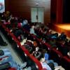 Tuzla Belediyesi'nden çocukları tiyatro