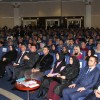 Ümraniye Teşkilatının samimi buluşması