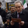UHİM, Suriye'deki vahşet durdurulsun