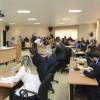 Maltepe Belediye Meclisi'nde başörtüsü tartışması