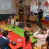 Ümraniye Belediyesi çocuklara çevre bilinci aşılıyor