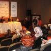 Kadınlar Çanakkale ruhuyla seslerini yükseltti